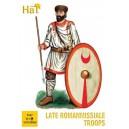 1806 Prussian Elites- HAT8136