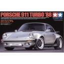 PORSCHE 911 TURBO 88 - TAMIYA