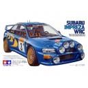 SUBARU IMPREZA WRC 98 + KIT CONVERSIONE