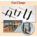 FAST CLAMP - AMATI