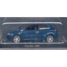 FIAT STILO - 2002