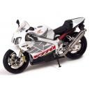 HONDA VTR 1000 SP2