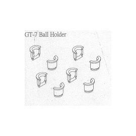 BALL HOLDER - SINYIH