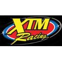 RICAMBI AUTOMODELLI XTM RACING