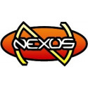 NEXUS / ATLANTIC