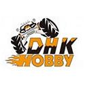 DHK MODEL