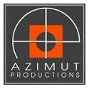 AZIMUT PRODUCTIONS