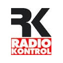 RADIOKONTROL / VORTEX