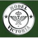 MODEL VICTORIA
