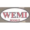 WEMI MODELS