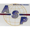 ASP ENGINES