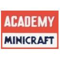 ACADEMY/MINICRAFT