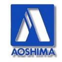 AOSHIMA