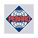 ATTREZZATURA PEBARO