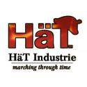 HAT 1/32