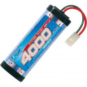 PACCHI BATTERIE Ni/Mh - NiCd
