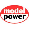 MODELPOWER AUTOMOBILI 1/87