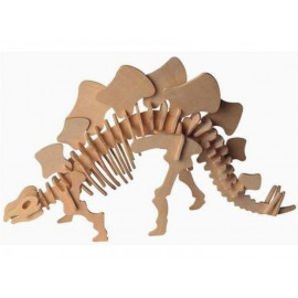 MAXI STEGOSAURUS - BJ002