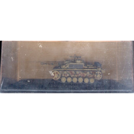 Pz.Kpfw. III Ausf.G