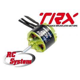 TRX 370 2826 1000kv - RC SYSTEM