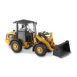 NEW HOLLAND MH5.6 - ROS