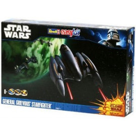 ARC-170 FIGHTER - REVELL