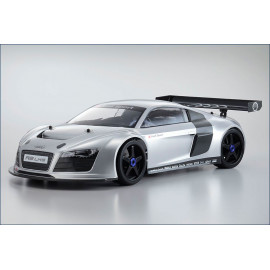 1:8 GP Inferno GT2 Race SPEC Audi R8 - KYOSHO