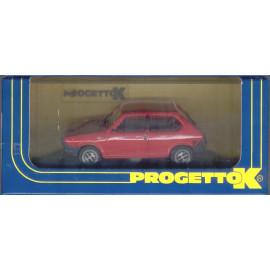 FIAT - PK450