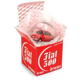 FIAT 500 D - BRUMM