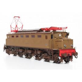 Locomotiva Elettrica E326.011 - RIVAROSSI