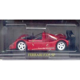 Ferrari Mondial Cabriolet (1983)