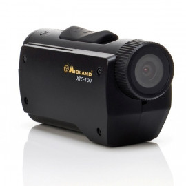 ACTION CAMERA Midland XTC-100