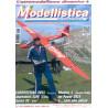 MODELLISTICA 640
