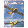 MODELLISTICA 641
