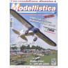 MODELLISTICA 642