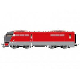 Set locomotive elettriche E444 - RIVAROSSI
