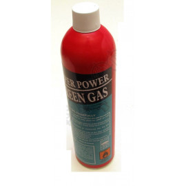 GAS PROPANO 1000ml