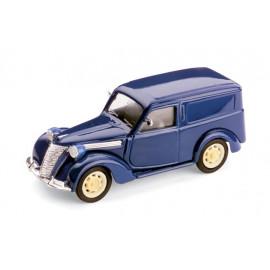 FIAT 1100E - R177