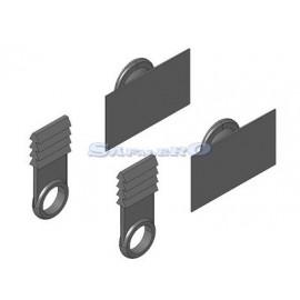 Canopy-Lock