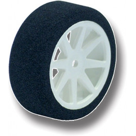 Gomme 1/10 Radiali