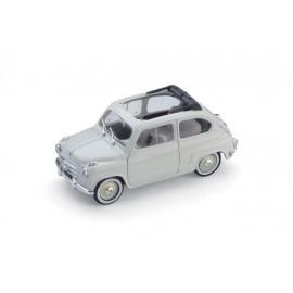 FIAT 600 - R248