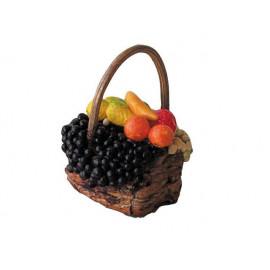 Canesto frutta