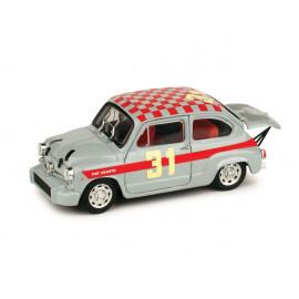 FIAT ABARTH 1000  - R369C
