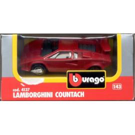 LAMBORGHINI COUNTACH 5000