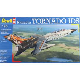 TORNADO IDS - REVELL