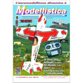 MODELLISTICA 652