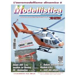 MODELLISTICA 653