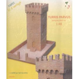TURRIS PARVUS