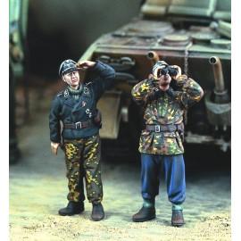 German Afrika Korps