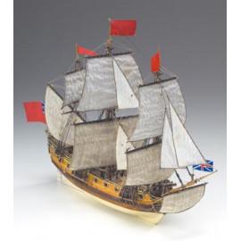 HMS PEREGRINE COREL